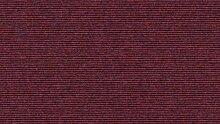 Tretford Teppichfliese Interlife Farbe 581Bromb