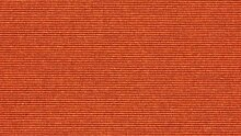 Tretford Teppichfliese Interlife Farbe 585Orange
