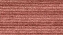 Tretford Teppichfliese Interlife Farbe 588Rosa