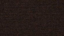 Tretford Teppichfliese Interlife Farbe 590Mocca