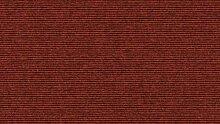 Tretford Teppichfliese Interlife Farbe 633Grana