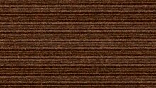 Tretford Teppichfliese Plus 7 Farbe 573Tabak