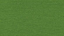 Tretford Teppichfliese Plus 7 Farbe 580 Apfel