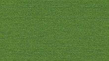 Tretford Teppichfliese SL-Fliese Farbe 580Apfel