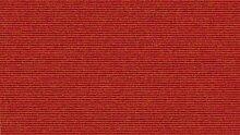Tretford Teppichfliese SL-Fliese Farbe 582Graphefr