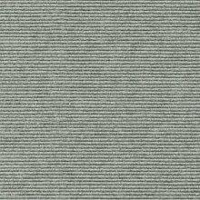Tretford Voyage, SL-Fliese Farbe 648 Nebel