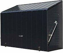 Trimetals Gerätebox, Aufbewahrungsbox,