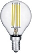 Trio Leuchten LED-Glas-Filament 983-400 in klar,