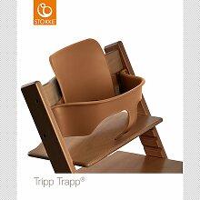 Tripp Trapp® Babyset walnuss