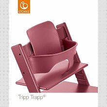 Tripp Trapp® Babyset