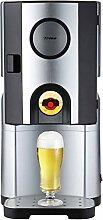 Trisa 7730.7510 Bierkühler für 5 Liter
