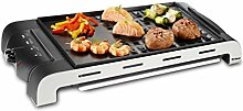 "Trisa Electronics Tischgrill""Health"