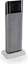 Tristar Elektroheizung, schwarz, KA-5044