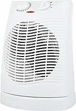 Tristar Elektroheizung Ventilator KA-5034