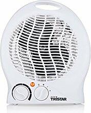 Tristar Elektroheizung Ventilator KA-5039