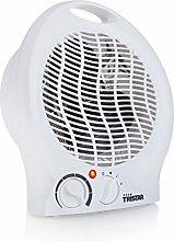 Tristar KA-5049 Elektroheizung (Ventilator) 3