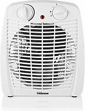 Tristar KA-5063 Elektroheizung (Ventilator) - 3 einstellbare Leistungsstufen - Thermosta