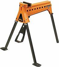 Triton 330105 SuperJaws Werkbank