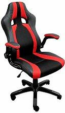 Triton R9 Stuhl Gaming Chair Ergonomisch, inta