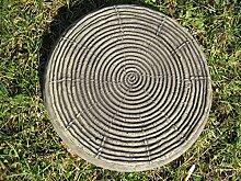 Trittstein Bambus (Bamboo) || Weitere