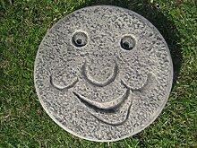 Trittstein Gesicht (Face) || Weitere