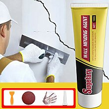Trockenbau-Patch-Reparaturset,