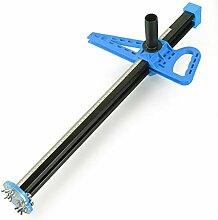 Trockenbau Werkzeug,Gipskarton Schneidwerkzeug,