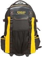Trolley FatMax 36x54x23cm