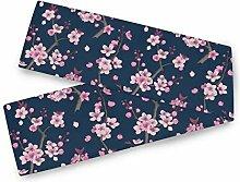 TropicalLife BGIFT Japanische Kirschblüte