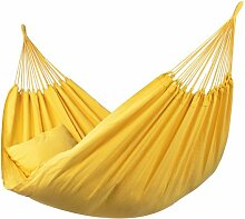 Tropilex Pure Hängematte Yellow