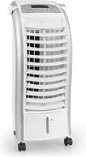 Trotec Aircooler, Luftkühler, Luftbefeuchter PAE