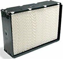 TROTEC Luftbefeuchter B 200 eco Filterblock