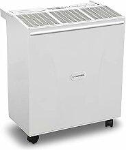 TROTEC Luftbefeuchter B 400 (max. 800 m³/h, für