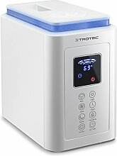 TROTEC Ultraschall-Luftbefeuchter B 5 E