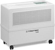 Trotec Verdunstungs-Luftbefeuchter B 500 Funk