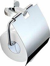 TRRE-Hochwertiges Kupfer Bad-Accessoires / Toilettenpapierhalter / Wickler / Handschale