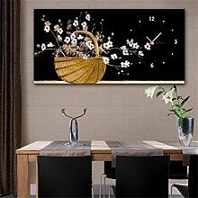 TRRE-Modern Style Leinwand Malerei Wohnzimmer