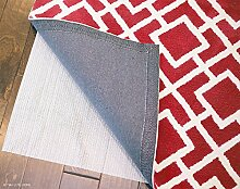 Tru Lite Teppich Greifer–Rutschfester