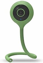 True-Ying Wireless Baby Monitor Video Babyphone
