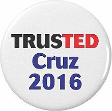 Trusted Cruz 2016(Präsident Wahlkampf