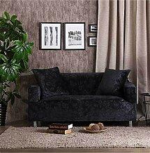 TSSCY Sofa Überwurf Anti-rutsch Couch-Decken