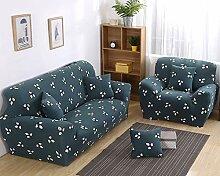 TSSCY Sofa Überwurf Couch-abdeckungen Anti-rutsch