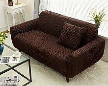 TSSCY Sofa Überwurf Gesteppter, Couch-abdeckungen