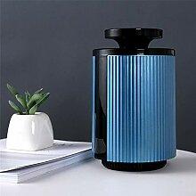 TSYMQ Elektrische Ultraviolett-Moskito-Lampe,