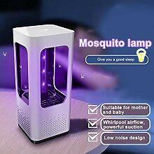 TSYMQ Elektronische Mückenschutz Led Elektrische