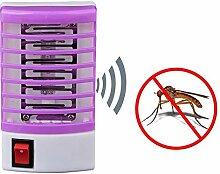 TSYMQ USB Elektronische Photokatalysator
