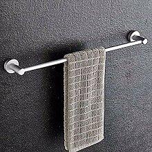 Ttms. Handtuchhalter Badezimmerregale