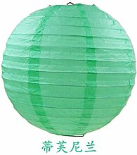 TTYAC 4/6/8/10/12/14/16 Zoll Runde chinesische