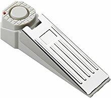 Tür Alarm–einfach zu verwenden Türstopper