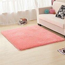Tür Matratze Matratze Schlafzimmer Küche Eingang Badezimmer Badezimmer Badezimmer-saugfähige Skid Pad ( farbe : B )